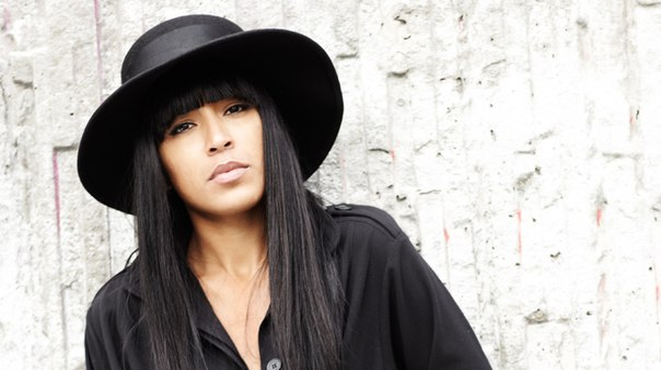 Loreen - Euphoria Eurovision 2012 (HD)
