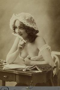 Kateřina Willamow