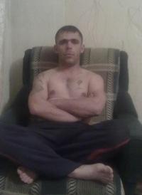Виктор Сергиенко, 2 апреля , Николаев, id176206640
