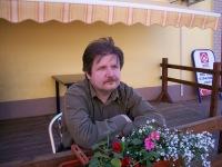 Андрей Богданов, 10 апреля 1976, Сумы, id31995633