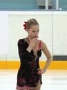 Катя Петайкина фото #17