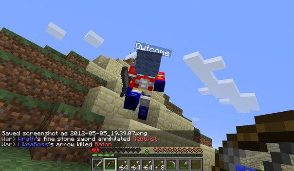 minecraft story mode 3 эпизода