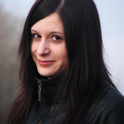 Irinka Kachkova, 13 июля 1994, Ростов-на-Дону, id168608626