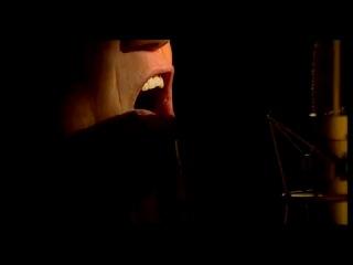 Ария - И Удо Диркшнайдер  вокалист группы Accept -Штиль - (2001)