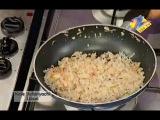 Сокровища кухни. 72 серия. Кухня Махараштры