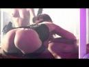 Стриптиз шоу 18+ - Пак 3, видео 51 (Eva Falk, Asia D'Argento & Uma - UdineSex 2009)