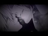 [MMV] 6927 Mukuro x Tsuna - Remember Me