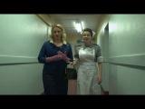 Рядовые [1 Сезон: 3 Серия] / Privates / 2013| ViruseProject [vk.com/filmvsem]