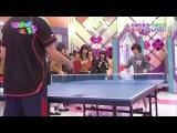 Nogizaka46 - Nogizakatte Doko ep60 от 25 ноября 2012