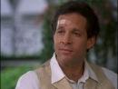 "☀ ""Двое: я и моя тень  It Takes Two"" (""Warner Bros. Pictures"", США, 1995 год) ☀"