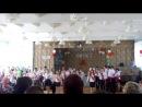 выпускной 2012 вальс