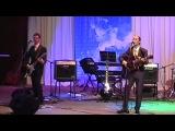 Help! - The Singles Love in Penza http://vk.com/club4739789
