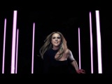 Hannah - Keeping Score (Bimbo Jones Remix Video Edit)