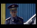 По горячим следам-2 (8 серия)