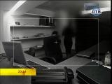Брачное Чтиво - 3 сезон серия 30