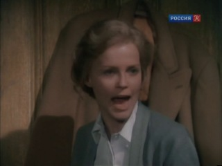 Грейс Келли /  Grace Kelly (1983)