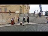 народная чешская музыка