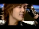 Four B - K-pop Revolution (SS501, CN Blue, Super Junior)