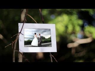 Видеооператор в ульяновске Лукьянов Дмитрий т.89297911909/свадебный клип/свадьба/