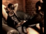 Запрещенный клип Laura Andresan-Muntele Venus