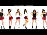 «waweya» под музыку Selena Gomez & The Scene - Ghost Of You. Picrolla