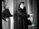 Арсен Люпен | Arsene Lupin detective (1937)