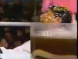 (ENG subbed) Gaki No Tsukai #553 (2001.03.18) - Goodbye Yamazaki 1
