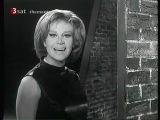 Hildegard Knef - Meckie Messer 1963
