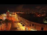 Armin van Buuren feat. Richard Bedford - Love Never Came (The Blizzard Remix)
