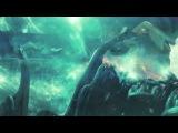 Skillet- Hero(OST Man of Steel)