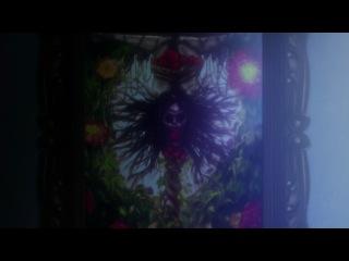 Психо-Пасс (Психопаспорт)/ Psycho-Pass / Сезон 1 Серия 6
