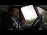 Тест драйв Fiat Ducato (Фиат Дукато)