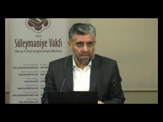 Prof. Dr.Abdulaziz Bayındır -- İntihar etmenin hükmü nedir, ayetler ışığında açıklar mısınız