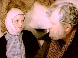 6-  Серия Тени исчезают в полдень (1971) Драма