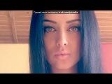 «С моей стены» под музыку Владимир Комаров -  медляк из сериала