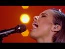 Alicia Keys - Girl On Fire (Live Taratta 2012)