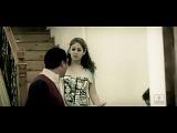 Farhat Orayev - Yetim Nolasi