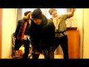 Harlem Shake by Mr Pozvonochnik Tatar and Mezinchik *