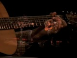 William Fitzsimmons Live at Germany - It`s not true