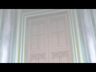 Nogizaka Haruka no Himitsu Finale OVA Секрет Харуки Ногидзаки Финал OVA 4 серия RAW
