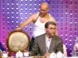 Владлен Лернер в программе Большая Разница (Первый канал)