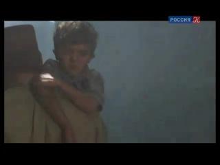 Жестяной барабан ( трейлер ) ••• Movies about boys and guys •••