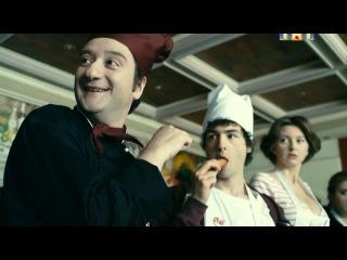 3айцев+1 2 сeзон 15 cepия (2012) [www.filmul.ru]