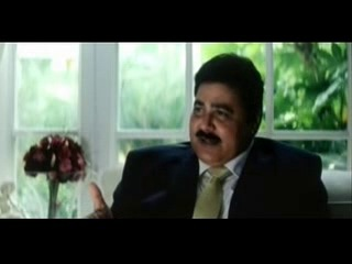 Hindi film Ramji aspezin Londondaky basdan gecirmeleri (turkmen dilinde)