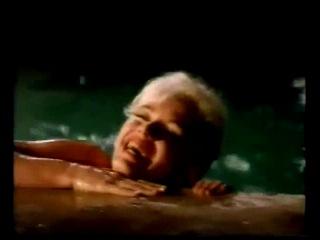 Marilyn (480)