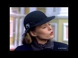 Мэри Поппинс, до свидания (1983) 2 серия