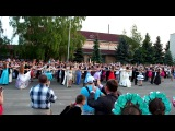 Вальс 2012. м Шпола_!!!