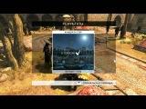 Чемпионат группы Assassins Creed Revelations - полуфинал