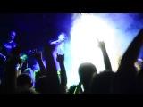 Валентин Стрыкало - Рустем [#ZBS disco] Лето 2013