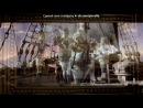 «Пираты! Банда неудачников» под музыку ремикс на музыку из фильма Пираты Карибского моря RADIO EDIT RECORD - Hes A Pirate (exclusive club Gala 2010 Dj Psixometr).